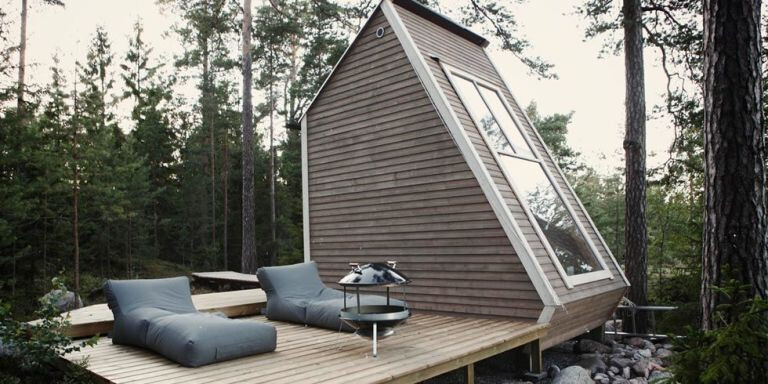 Nido-10-pequenas-casas-excelentes-e-os-seus-preços-de-venda