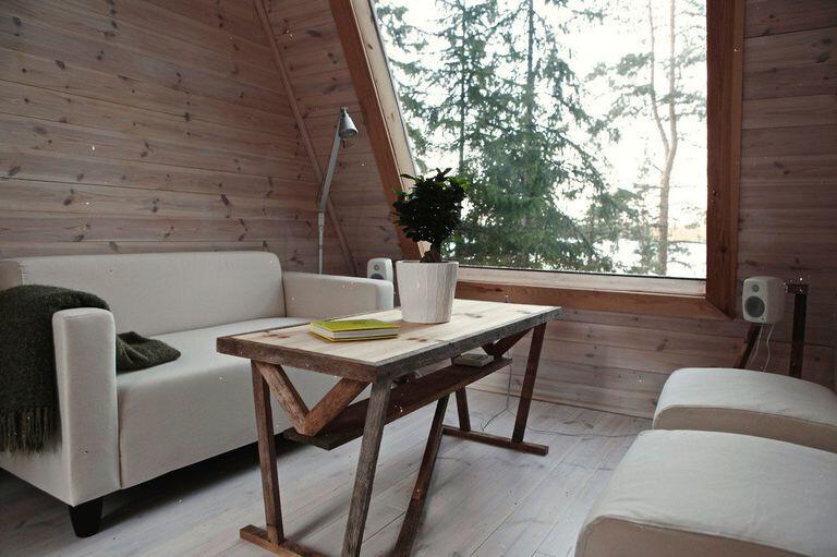 Nido-10-pequenas-casas-excelentes-e-os-seus-preços