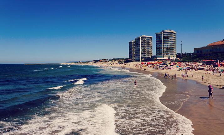 praia-de-ofir-as-melhores-praias-do-norte-de-Portugal