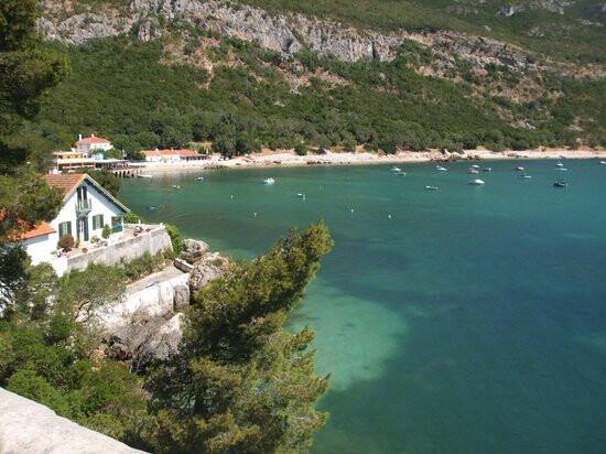 praia-do-portinho-da-arrábida-as-melhores-praias-de-Portugal