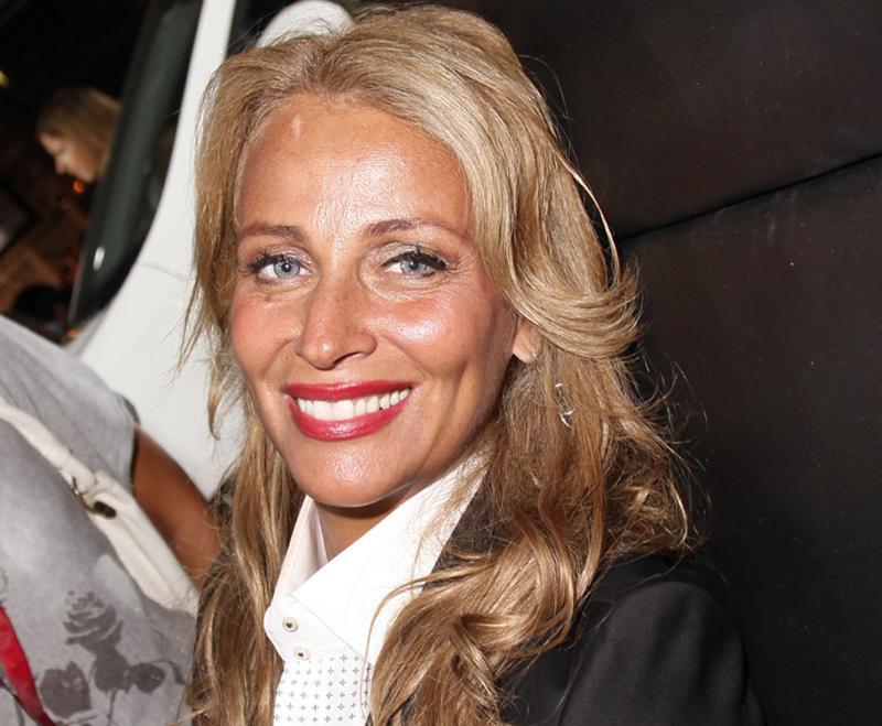 Alexandra-Lencastre-as-10-mulheres-mais-influentes-de-portugal