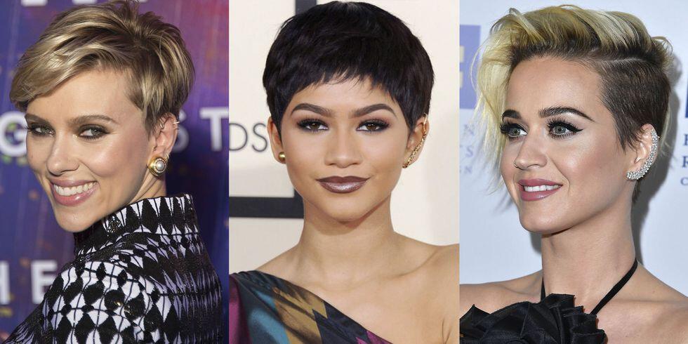 pixie-ou-joãozinho-tendências-de-cortes-de-cabelo-verão-2018