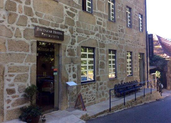 Baltazar-hotel-restaurante-onde-comer-no-gerês-restaurantes