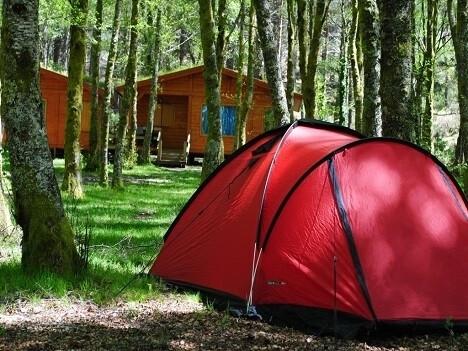 Parque-de-Campismo-Lamas-de-Mouro-onde-acampar-no-gerês-campismo