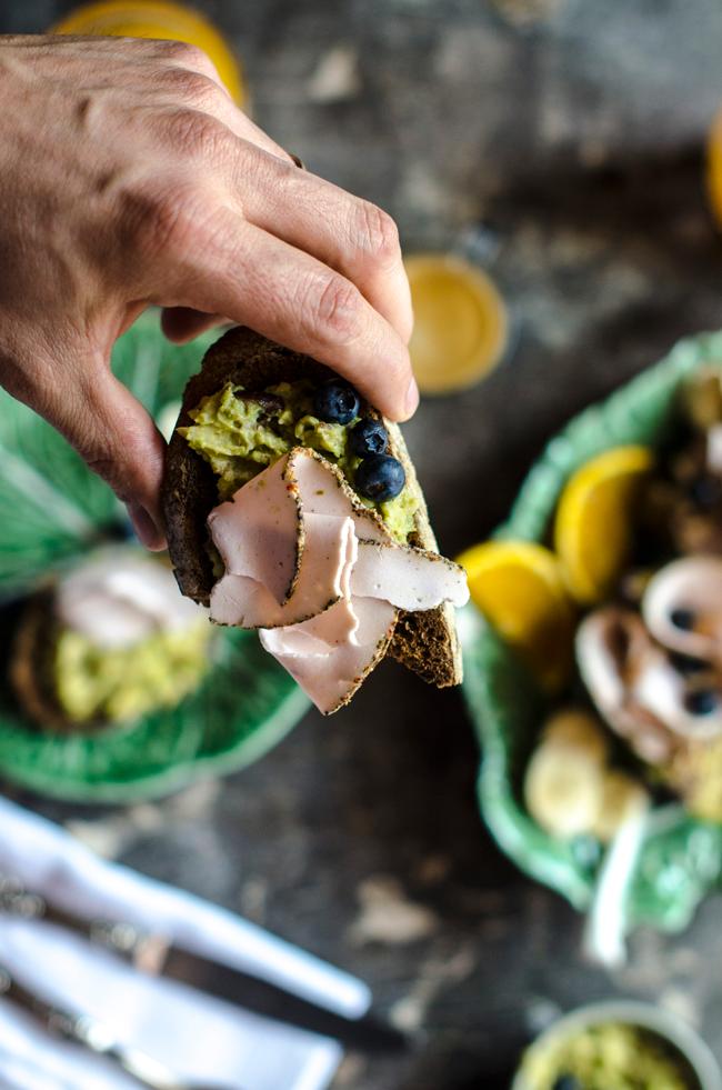 Marmita-os-10-melhores-blogues-de-receitas-portugueses