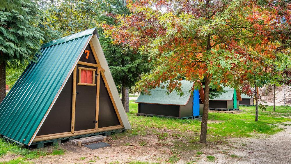 ermida-gerês-camping-onde-acampar-no-gerês-hotéis