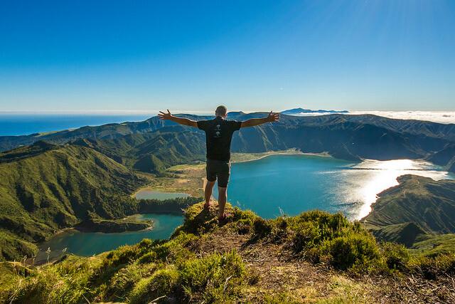 lagoa-do-fogo-guia-de-viagem-pontos-de-interesse-turístico-Açores