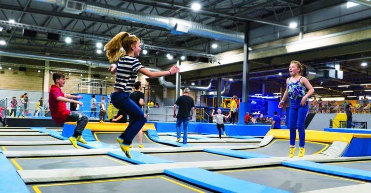 upup-lisboa-saltar-trampolins-o-que-fazer-com-chuva-em-lisboa