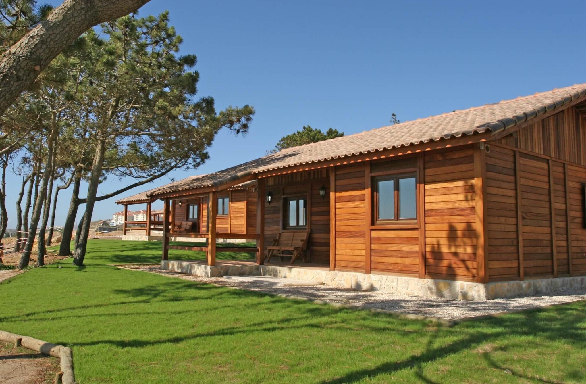 parque-de-campismo-Camping-Ericeira-Camping-Lisboa-melhores-parques-de-campismo-no-centro