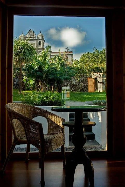 Casa-Chá-e-Bar-guia-de-viagem-onde-comer-nos-açores-melhores-restaurantes