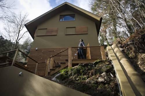 brown-house-onde-dormir-no-gerês-hotéis