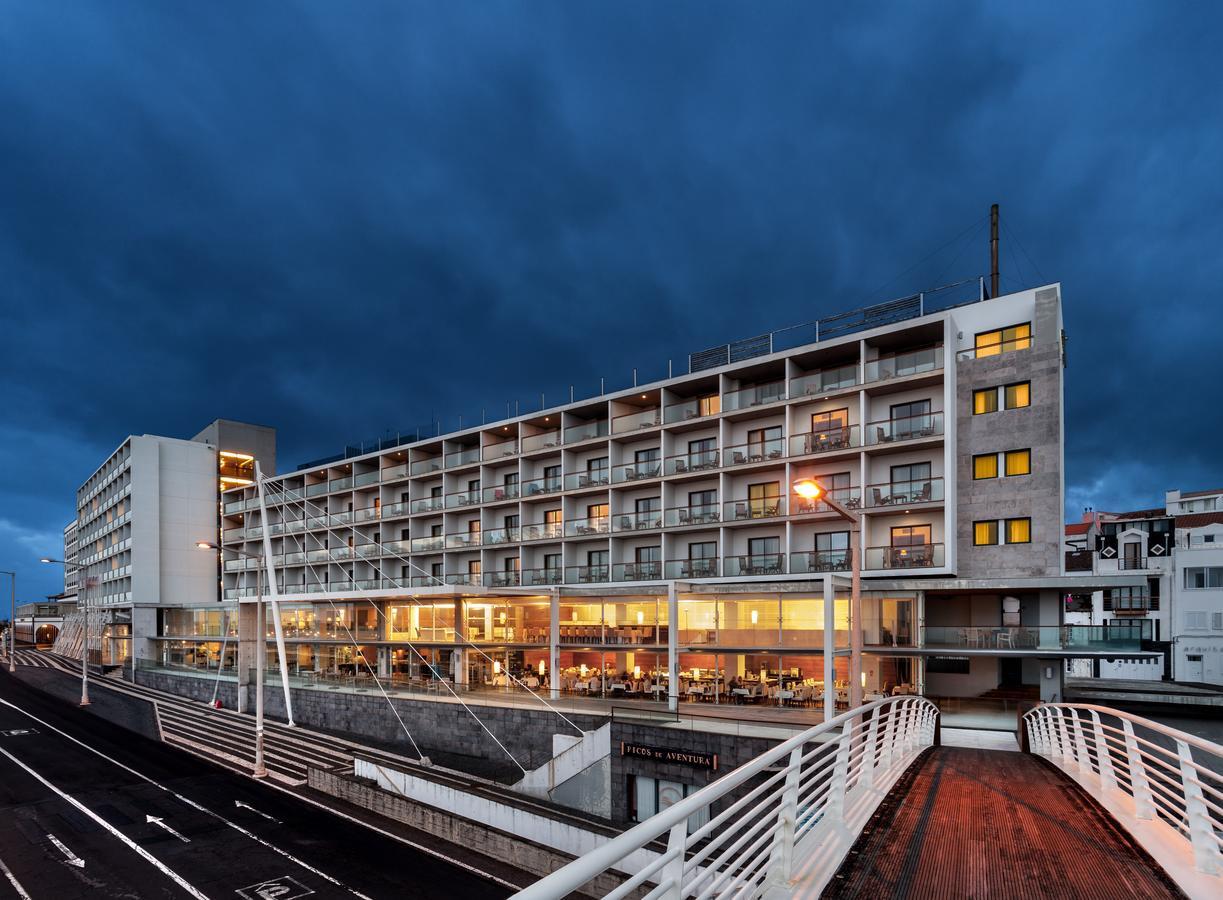 hotel-marina-atlântico-guia-de-viagem-onde-dormir-nos-açores-melhores-hotéis