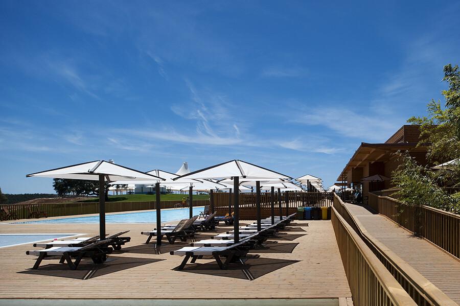 parque-de-campismo-Zmar-Eco-Campo-Resort-zambujeira-do-mar-alentejo-melhores-parques-de-campismo-no-sul