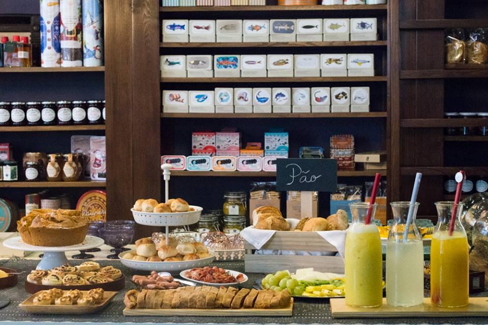 Mercadona-loja-brunch-em-viana-do-castelo
