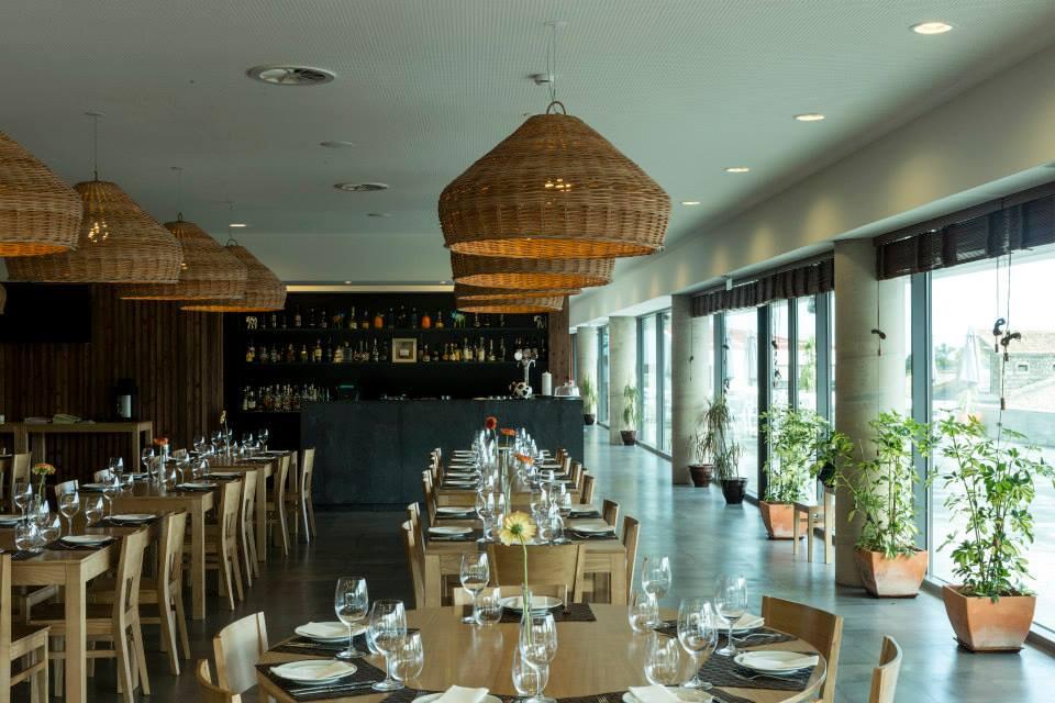 Restaurante-da-Associação-Agrícola-guia-de-viagem-onde-comer-nos-açores-melhores-restaurantes