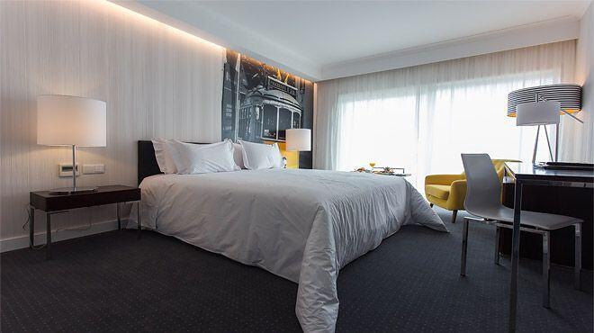 Olissippo-Saldanha-hotel-hoteis-em-lisboa