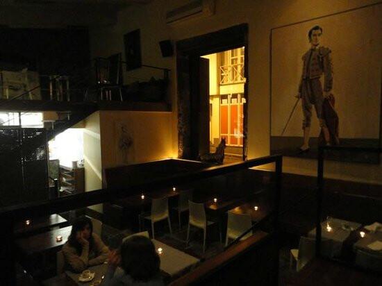Colegio-27-Restaurant-&-Jazz-Club-guia-de-viagem-onde-comer-nos-açores-melhores-restaurantes