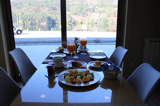 Beleza-da-Serra-onde-comer-no-gerês-restaurantes