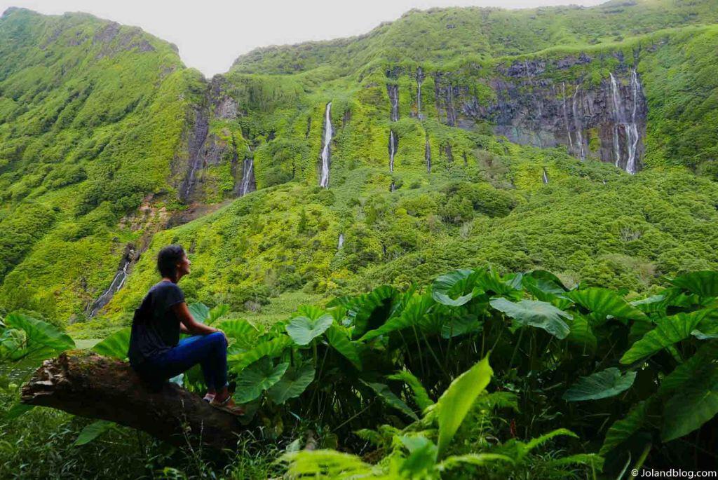Poço-da-Ribeira-do-Ferreiro-guia-de-viagem-pontos-de-interesse-turístico-Açores