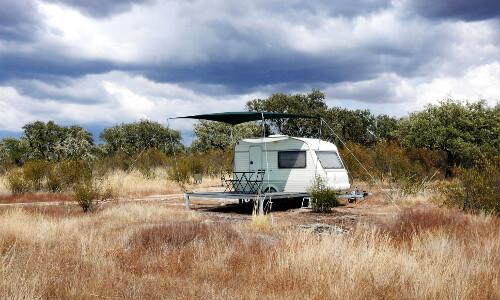 Bubulcus-&-Bolotas-Camping-melhores-parques-de-campismo-em-Portugal