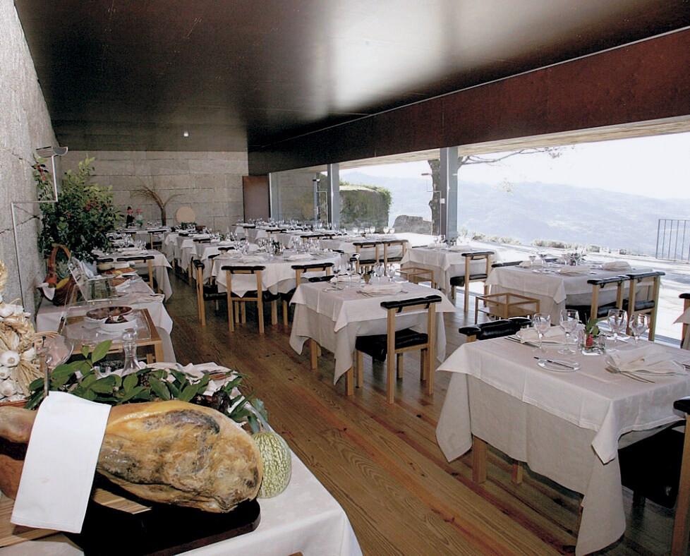 restaurante-o-abocanhado-onde-comer-no-gerês-restaurantes