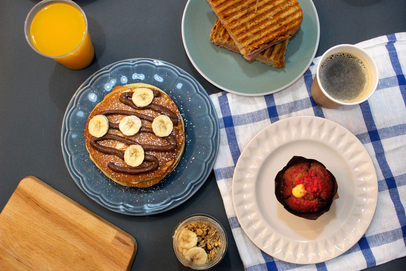 Toasty-brunch-em-Leiria