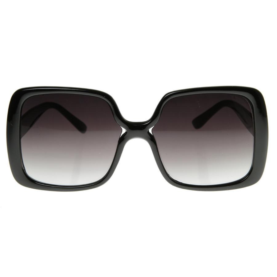 culos-de-sol-de-mulher-óculos-quadrados
