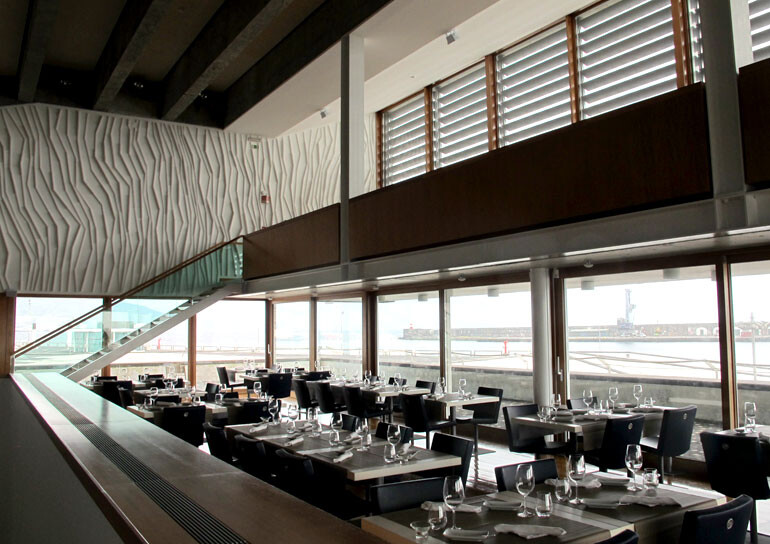 Restaurante-Anfiteatro-guia-de-viagem-onde-comer-nos-açores-melhores-restaurantes