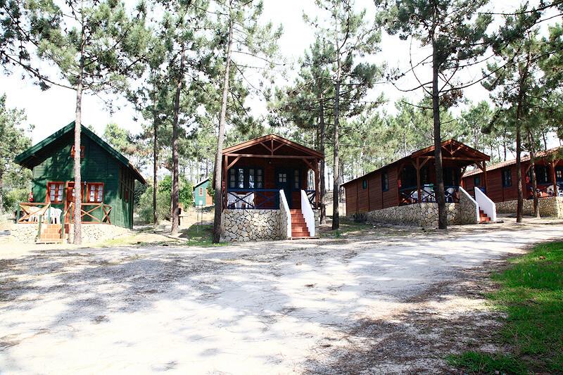 parque-de-campismo-Camping-Galé-Setúbal-Comporta-Troia-melhores-parques-de-campismo-no-Sul