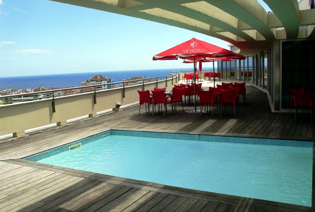 VIP-Executive-Azores-Hotel-guia-de-viagem-onde-dormir-nos-açores-melhores-hotéis