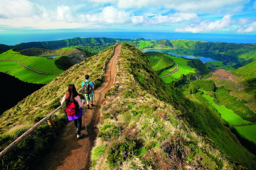 guia-de-viagem-pontos-de-interesse-Açores