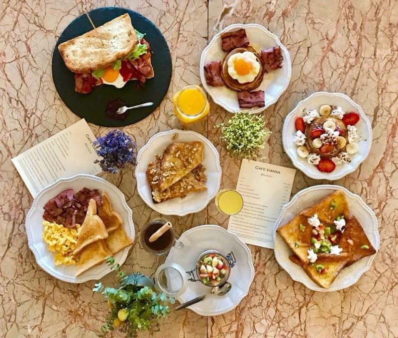 Café-Vianna-brunch-em-Braga