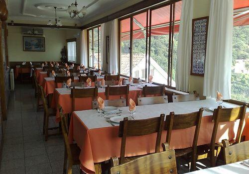Adelaide-Hotel-restaurante-onde-comer-no-gerês-restaurantes