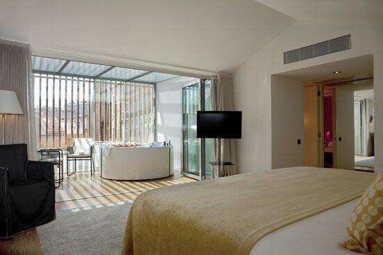 Inspira-Santa-Marta-Hotel-&-Spa-hotel-hoteis-em-lisboa
