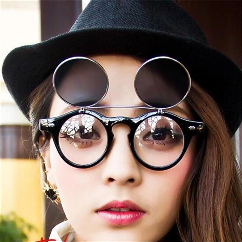 culos-de-sol-de-mulher-óculos-duplos