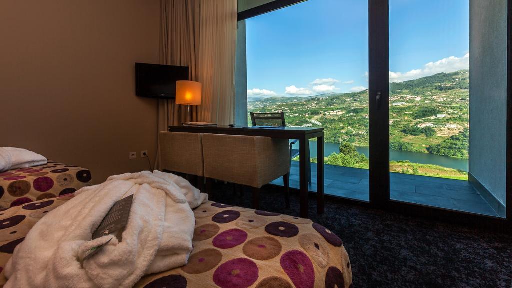 Douro-Palace-Hotel