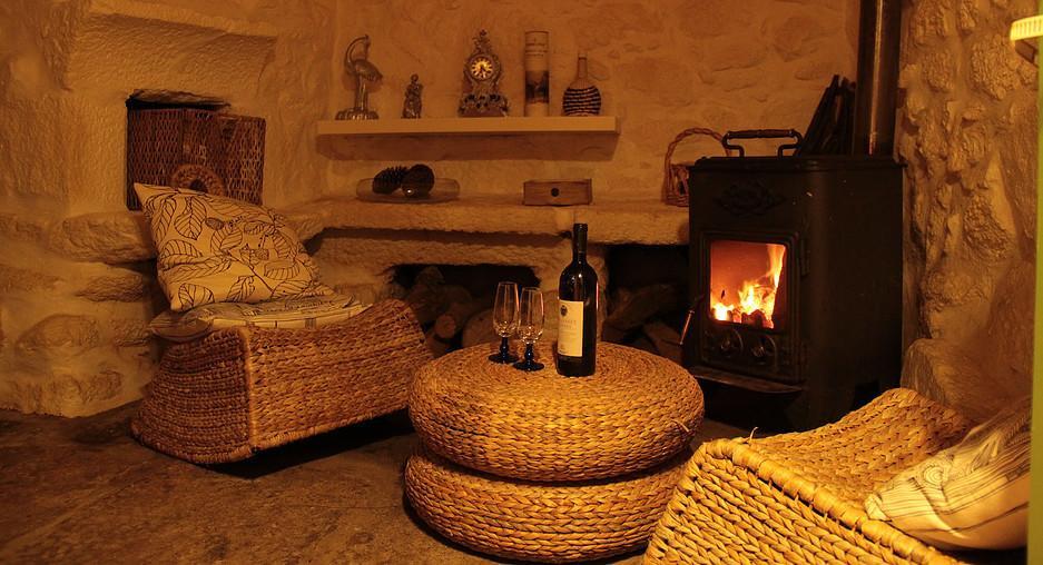 casa-de-sistelo-onde-dormir-no-gerês-hotéis