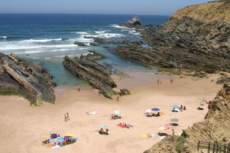 praia-dos-alteirinhos-as-melhores-praias-da-costa-vicentina