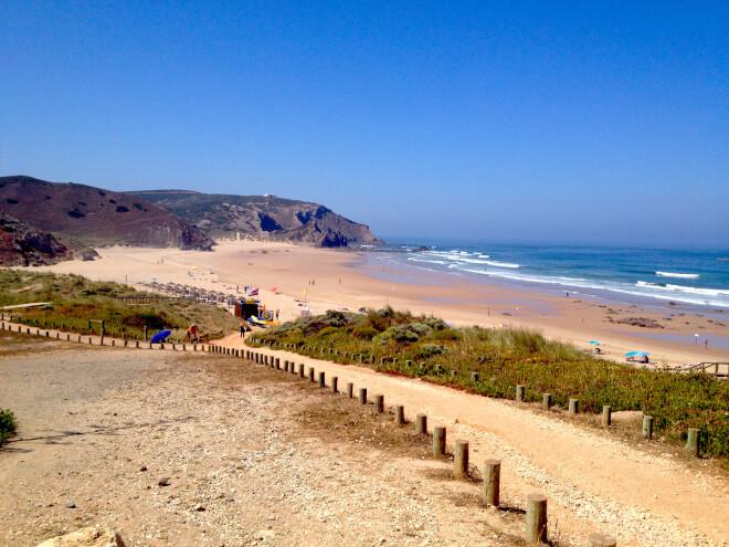 praia-do-amado-as-melhores-praias-da-costa-vicentina