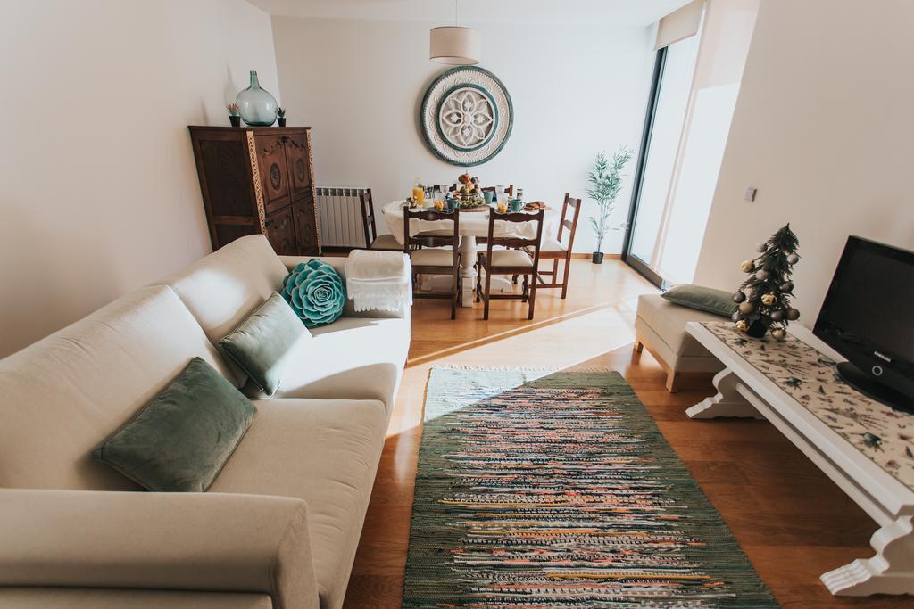 gerês-apartment-onde-dormir-no-gerês-hotéis
