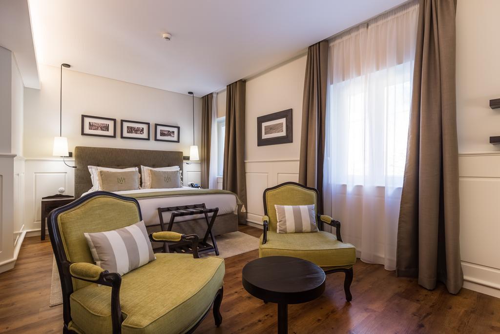 Lisbon-wine-hotel-hoteis-em-lisboa