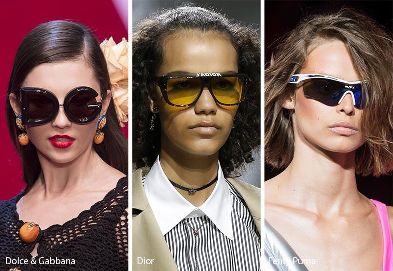 culos-de-sol-de-mulher-óculos-com-forma-das-marcas