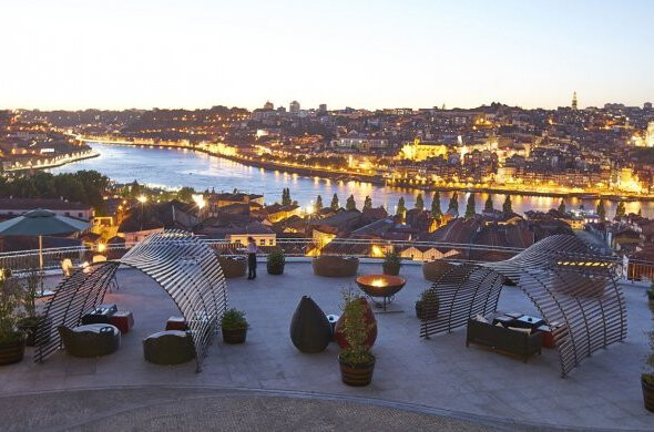 the-yeatman-hotéis-com-as-melhores-vistas-sobre-o-douro