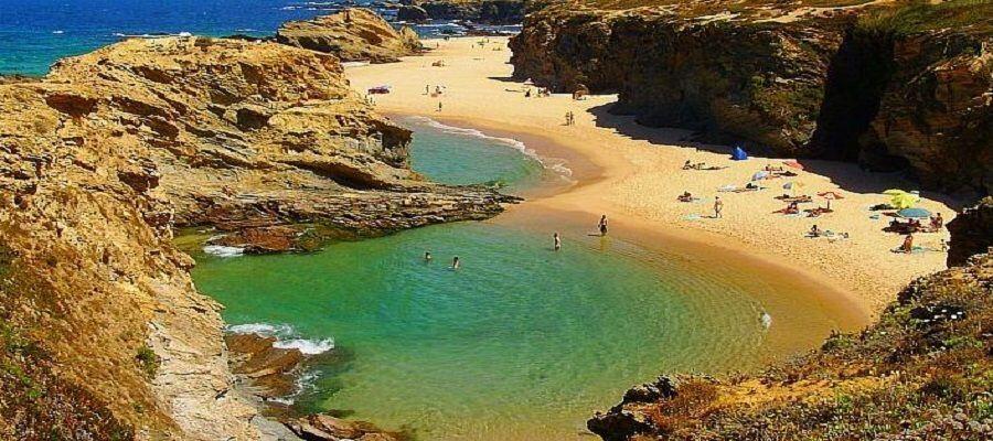 praia-da-samoqueira-as-melhores-praias-da-costa-vicentina