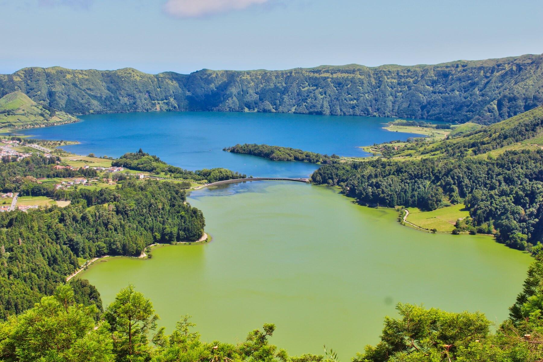 caldeira-das-sete-cidades-guia-de-viagem-pontos-de-interesse-turístico-Açores