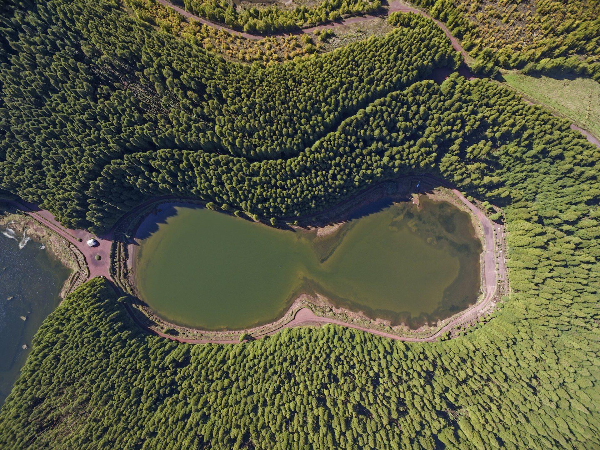 Lagoa-das-Empadadas-guia-de-viagem-pontos-de-interesse-turístico-Açores