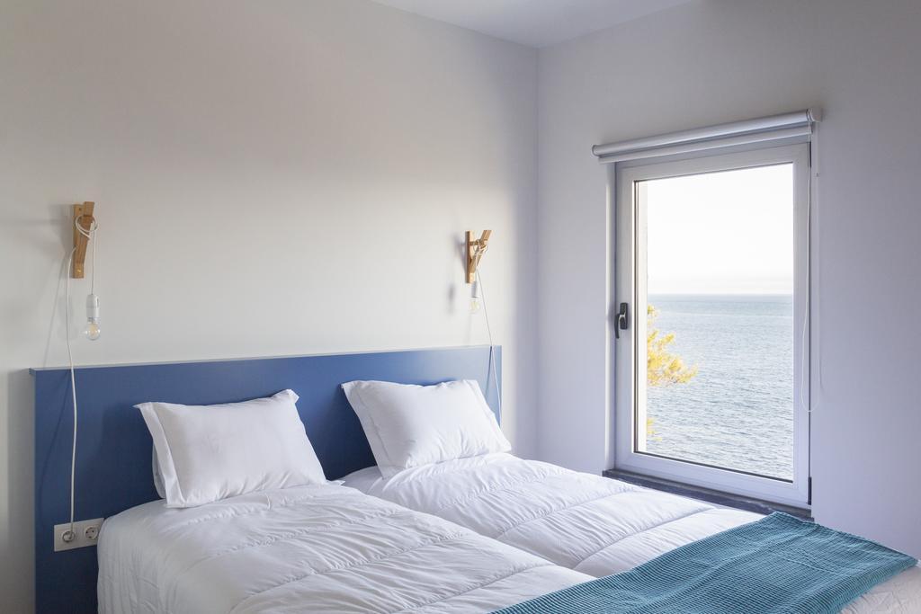Lofts-Azul-Pastel-guia-de-viagem-onde-dormir-nos-açores-melhores-hotéis