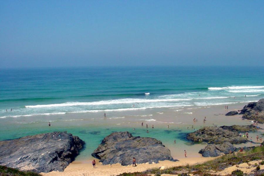 praia-do-malhão-as-melhores-praias-da-costa-vicentina
