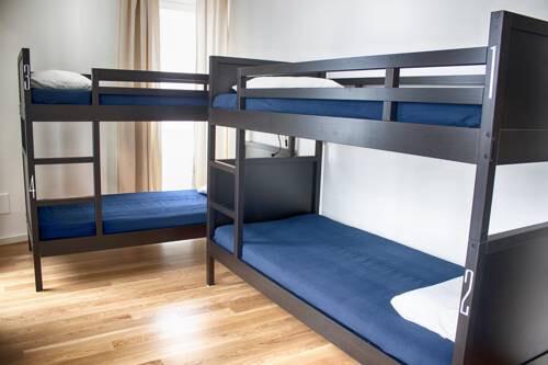the-nook-hostel-guia-de-viagem-onde-dormir-nos-açores-melhores-hotéis