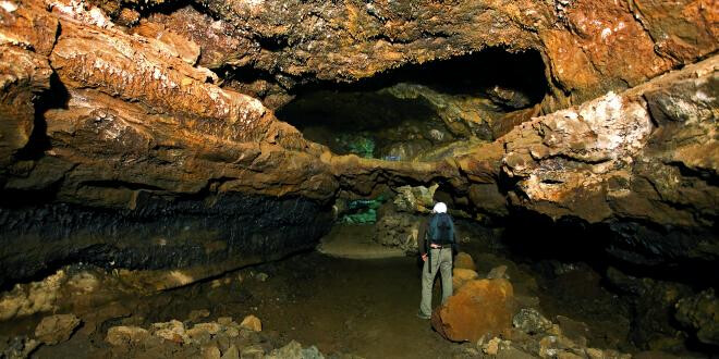 gruta-do-carvão-guia-de-viagem-o-que-fazer-com-chuva-nos-açores